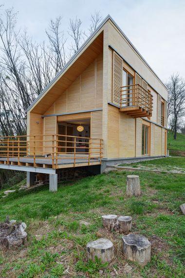 modern-cottages-vjekoslav-skledar