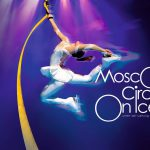 Moscow Circus on Ice