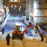 ski-bakaceva-street-goran-mehkek-ranko-suvar-hanza-media-27
