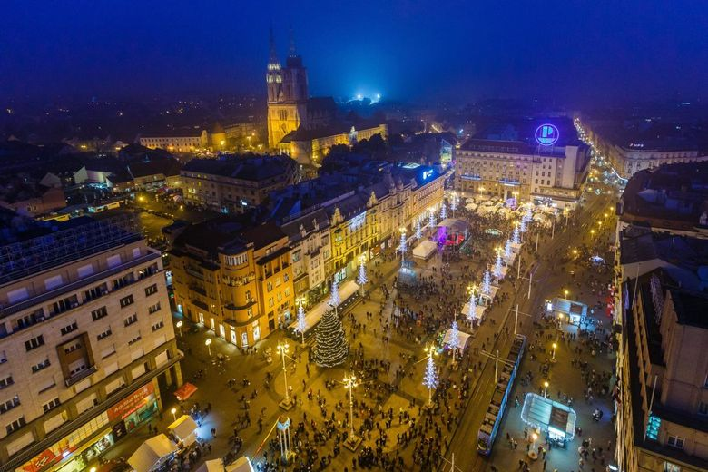 Zagreb.jpg2