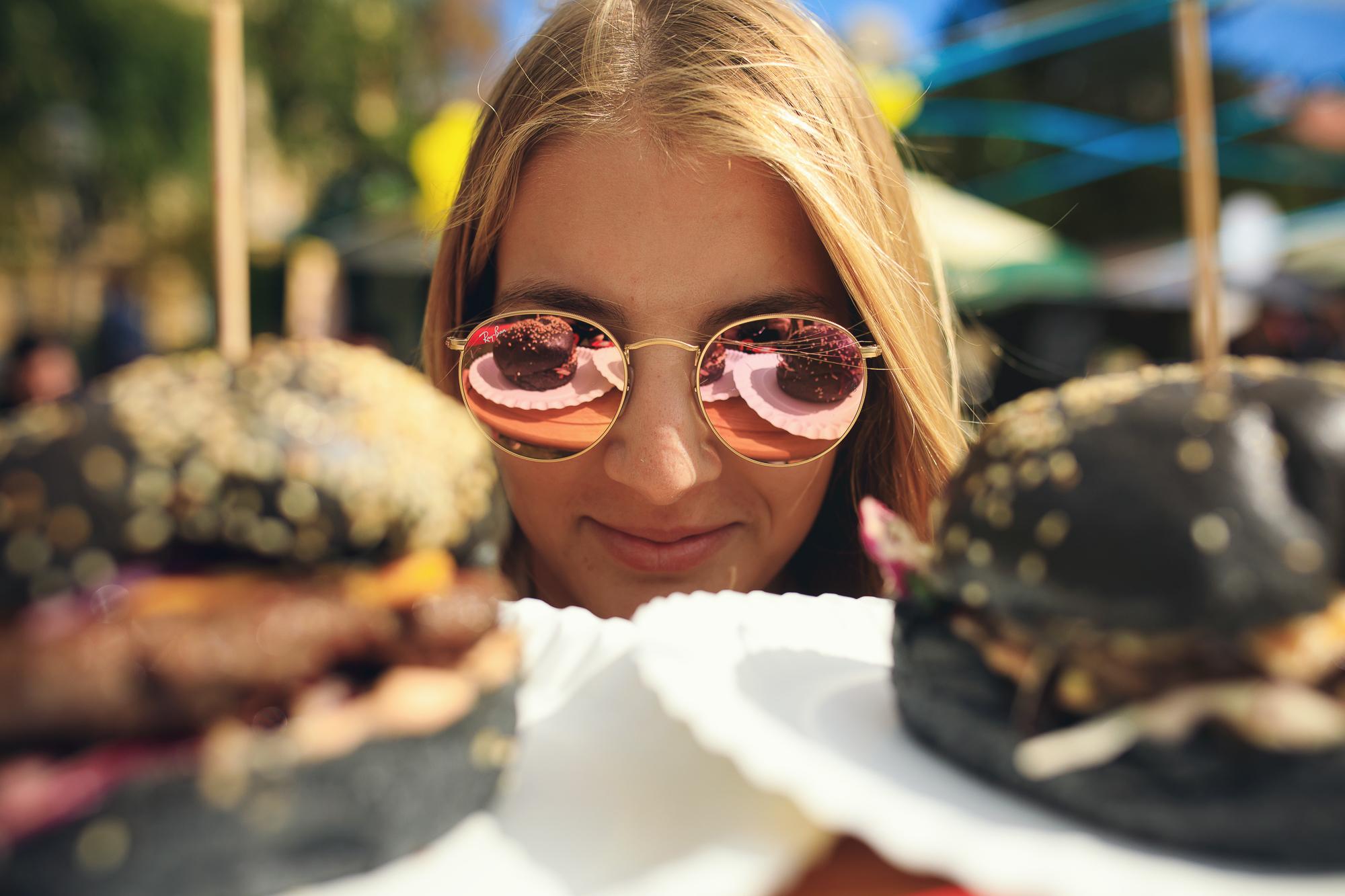 Zagreb Burger Festival Announced | Croatia Times